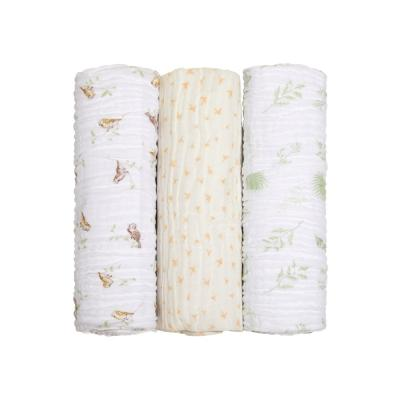 cueiro-swaddle-soft-bamboo-mami-passaros