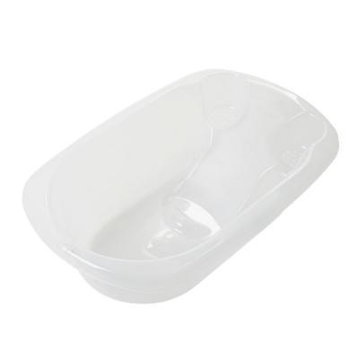 banheira-avulsa-tchibum-burigotto-cristal