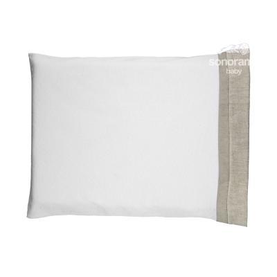 fronha-para-travesseiro-de-bebe-branco-e-cinza