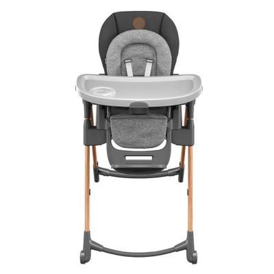 cadeira-de-refeicao-6-em-1-minla-maxi-cosi-essential-graphite