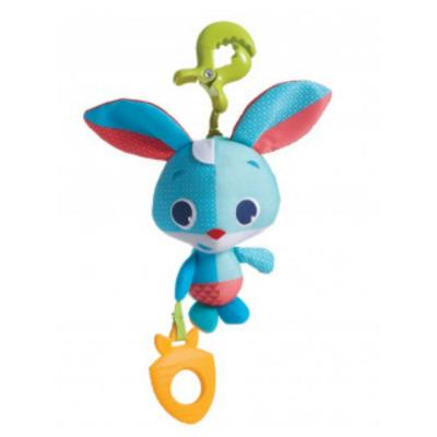 brinquedo-jitter-tiny-love-thomas