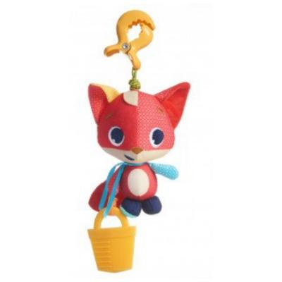 brinquedo-jitter-tiny-love-christopher