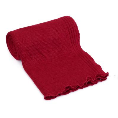 manta-tricot-rn-pimpolho-vermelho