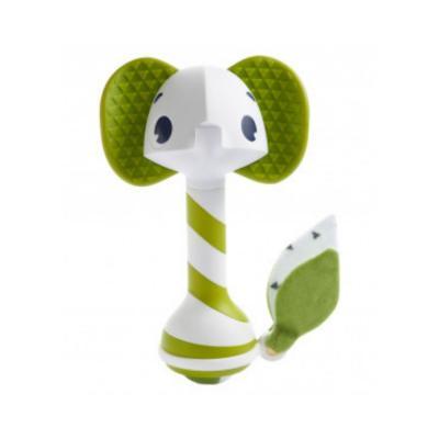 brinquedo-rattle-tiny-love-samuel