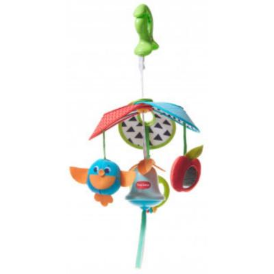 mini-mobile-pack-go-meadow-days-tiny-love
