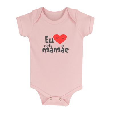 body-frase-eu-amo-minha-mamae-rosa