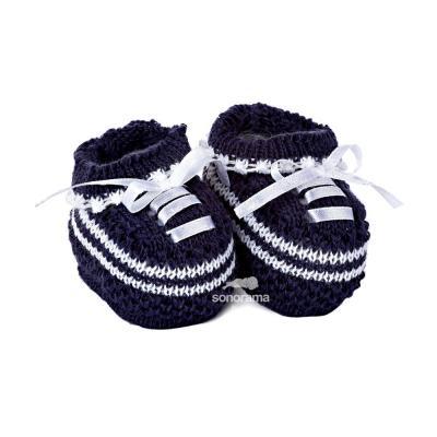 sapatinho-de-trico-tenis-azul-marinho-e-branco
