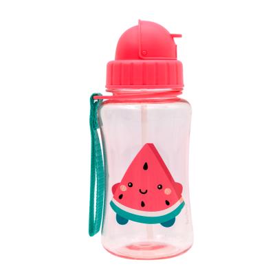 garrafinha-frutti-buba-melancia